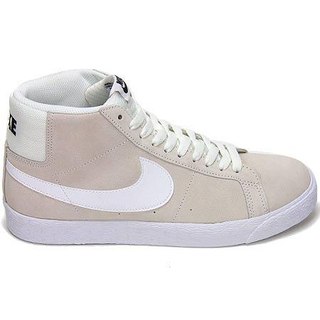 Nike Blazer SB Premium SE Shoes