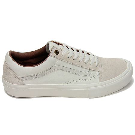 b02b2af390 Vans Vans x Pass Port Old Skool Pro Shoes in stock at SPoT Skate Shop
