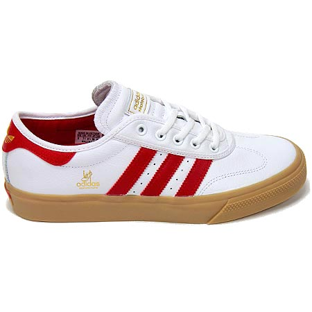 adidas Adi-Ease Universal Shoes in stock now at SPoT Skate Shop 03538f2d67
