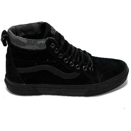 321756121f5c25 OUT OF STOCK Color  Black  Black  Camo
