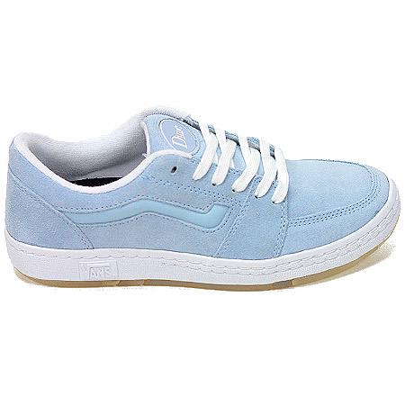 0476798467 Vans Fairlane Pro Shoes in stock at SPoT Skate Shop