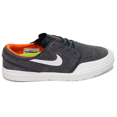 c27b2ae51c15 Nike Stefan Janoski Hyperfeel XT Shoes in stock at SPoT Skate Shop