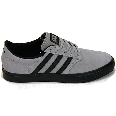 52e9636a8abe adidas Seeley Premiere Shoes in stock at SPoT Skate Shop