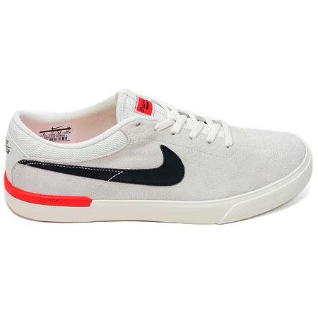 Disturbio hoja clon  Nike Eric Koston Hypervulc Shoes in stock at SPoT Skate Shop