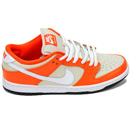 8d7155ebcbda Nike Dunk Low Premium SB Shoes in stock at SPoT Skate Shop