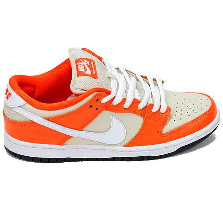 brand new 38be0 91f47 Nike Dunk Low Premium SB Shoes, Quasar Purple/ Metallic Gold/ White ...