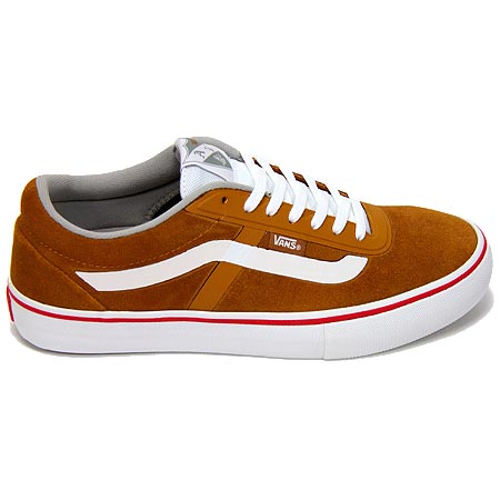 cc30e3fc31 Vans AV Rapidweld Pro Shoe in stock at SPoT Skate Shop