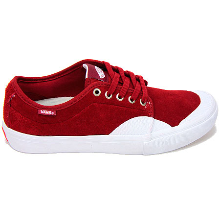 d1606337711 Vans Chukka Low Pro Shoes in stock at SPoT Skate Shop