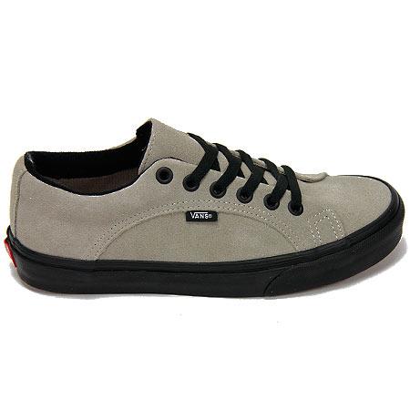 a7ba4eabddc Vans Lampin Shoes in stock at SPoT Skate Shop