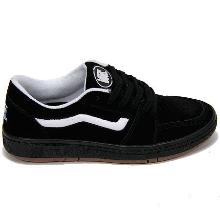 df7762a7f29a Vans Fairlane Pro Shoes in stock at SPoT Skate Shop