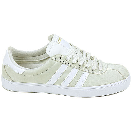timeless design a51cb 51a22 adidas Skate ADV Shoes in stock at SPoT Skate Shop