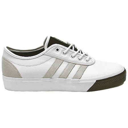 premium selection 3b173 afead adidas Adi Ease Classified Shoes