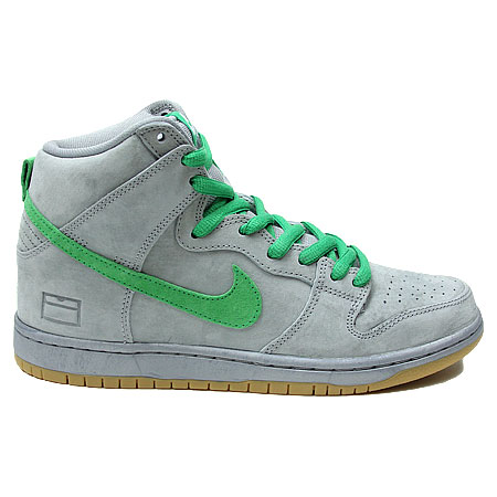 newest 28a42 3358e OUT OF STOCK Color  Metallic Silver  Hyper Verde  Gum