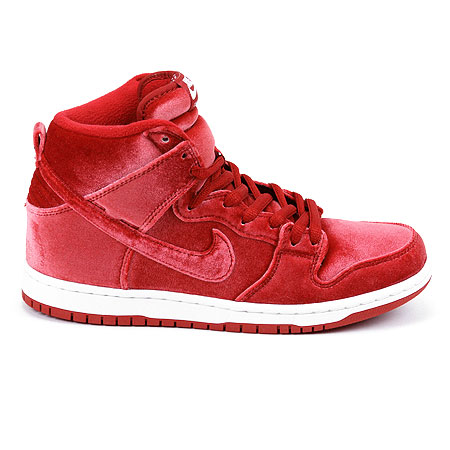 8260399f5e5b OUT OF STOCK Color  Gym Red Gym Red White