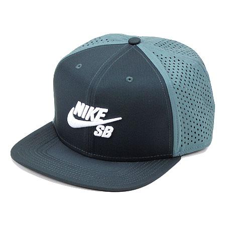 b512be812 Nike U NK Aero Cap Pro