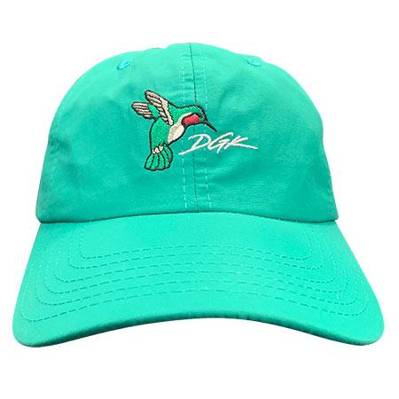 527e5c80e0e39 Adjustable Hats at SPoT Skate Shop