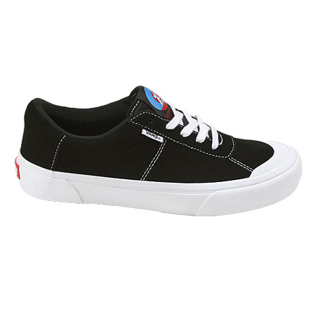 05a5deeb7ebb Vans Salman Agah Reissue Pro Shoes in stock at SPoT Skate Shop
