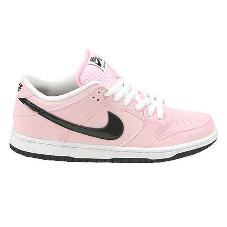 2dd9e8aa Nike Dunk Low Elite SB Shoes in stock at SPoT Skate Shop