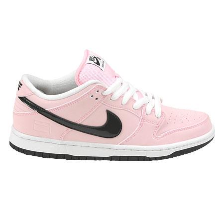 b6d87220f003 Nike Dunk Low Elite SB Shoes