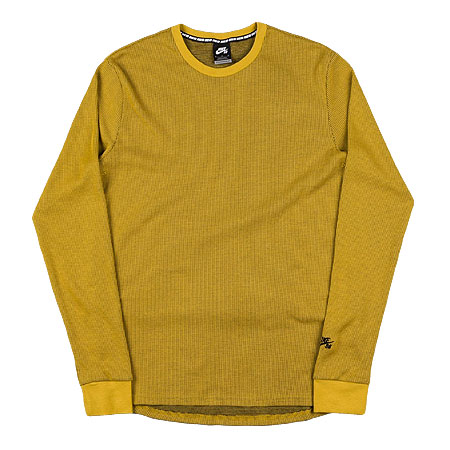 efaed766 Nike SB Long Sleeve Thermal in stock at SPoT Skate Shop