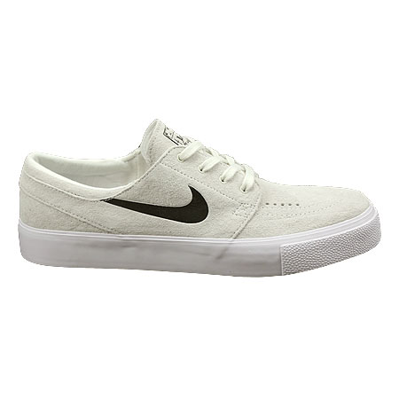 89c0920f41e9 Nike Zoom Stefan Janoski Premium HT Shoes in stock at SPoT Skate Shop