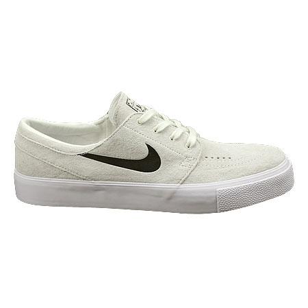 Nike Zoom Stefan Janoski Premium HT