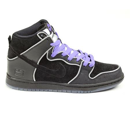 factory price 642d1 ff941 Nike Nike Dunk High Elite