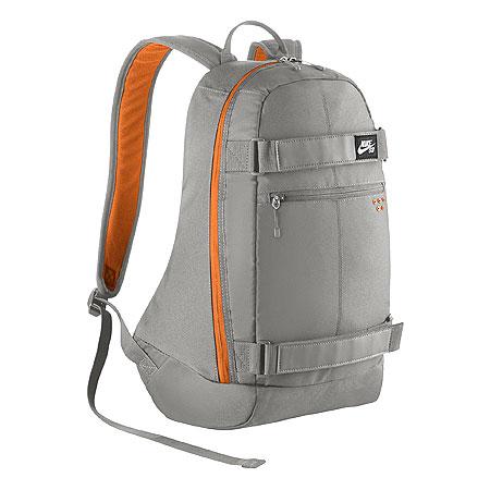 86732cd16873 Nike Embarca Backpack in stock at SPoT Skate Shop
