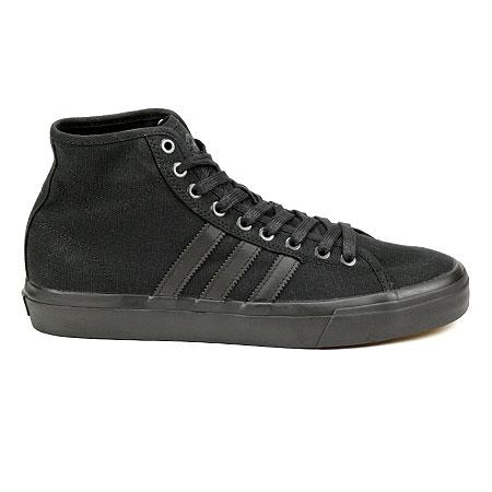buy online 983e1 cab85 adidas Matchcourt High RX ...