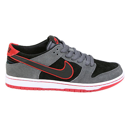 on sale 23eea df54f OUT OF STOCK Color  Dark Grey  Black  University Red
