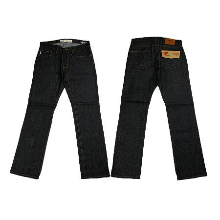 vans v56 standard jeans