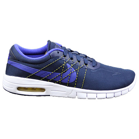 2799df6b2fd0 Nike Koston Max Shoes in stock at SPoT Skate Shop