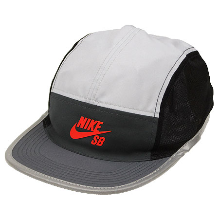 b28c5ee0aba3b OUT OF STOCK Color  Wolf Grey  Anthracite  Dark Grey  Max Orange