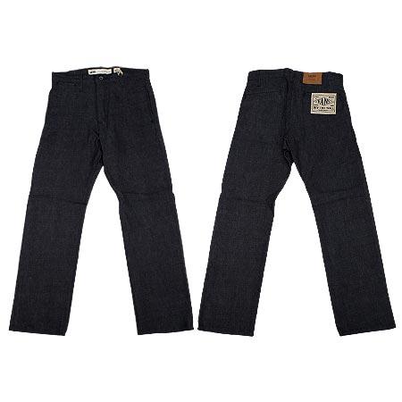 e46fd30e74 vans work pants sale   OFF54% Discounts