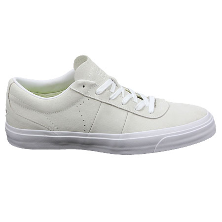 4a1af11ec03f Converse Converse One Star CC OX in stock now at SPoT Skate Shop