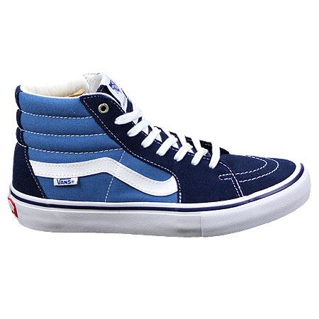 6d4e0460eac54a Vans Skateboarding Shoes in Stock Now at SPoT Skate Shop