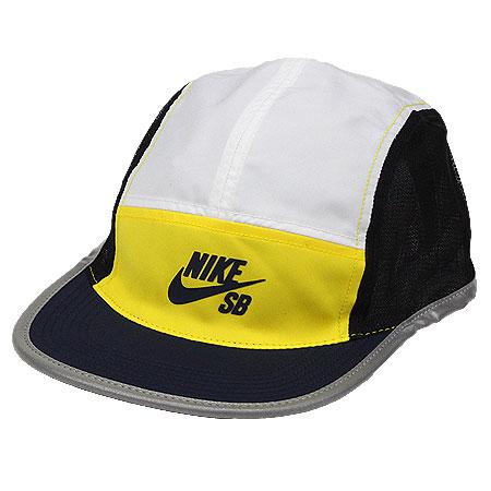 Nike SB Reversible 5-Panel Strap-Back Hat in stock at SPoT Skate Shop 104d8450ce2
