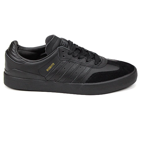busenitz adidas black