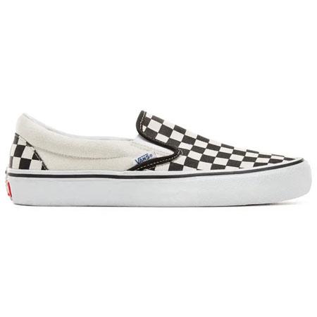 530ccaa690 Vans Slip-On Pro Shoes