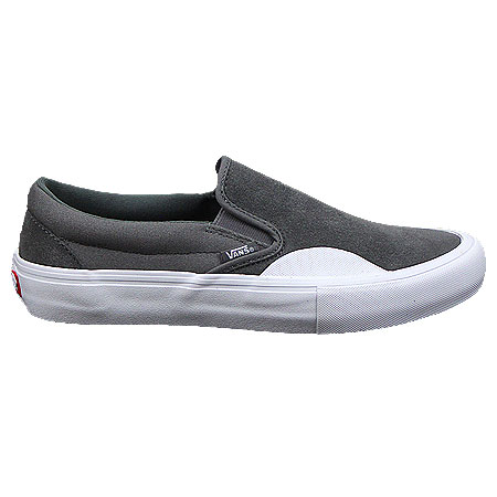 Vans Size 7.5 Shoes in Stock at SPoT Skate Shop