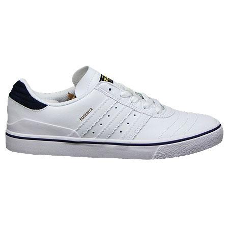 4d520923a adidas Dennis Busenitz Vulc Shoes