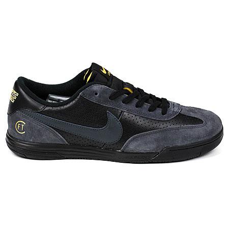 Nike Nike X FTC SB Lunar FC