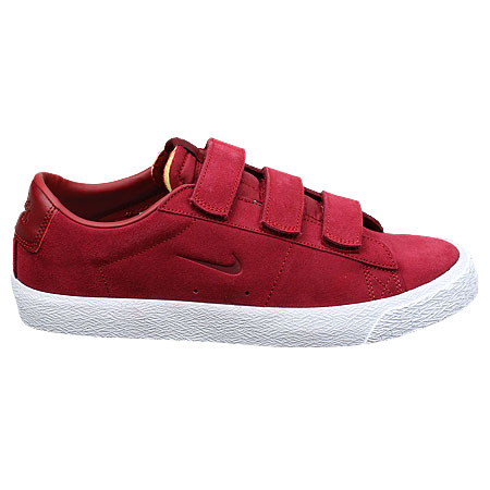 on sale a94e2 d5630 Nike Nike X Numbers Blazer Zoom Low AC QS Shoes