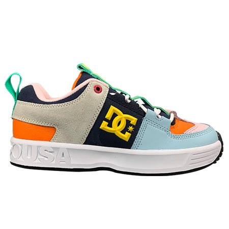 5bef7a5c Skateboarding Shoes in Stock at SPoT Skate Shop