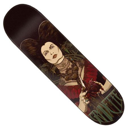 95fa4e89d9 Creature Skateboards David Gravette Maniacs Deck in stock at SPoT ...