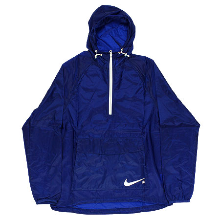 118027f4c Nike SB x Numbers Men's Windbreaker Jacket in stock at SPoT Skate Shop