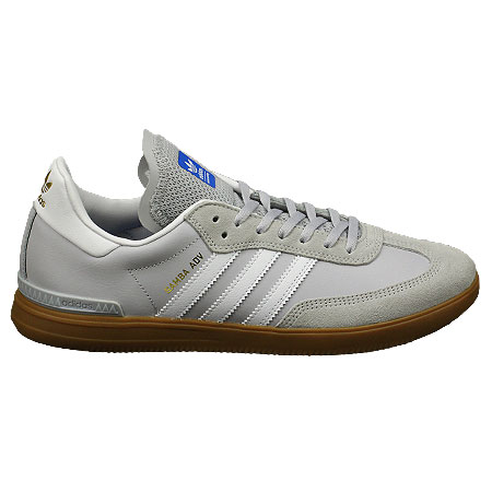 online store 413e4 d28cc adidas Skateboarding Shoes in Stock Now at SPoT Skate Shop
