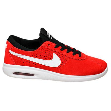 Nike SB Air Max Bruin Vapor Shoes in