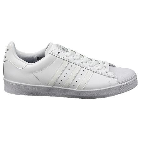 Destruir Especializarse semilla  adidas Superstar Vulc ADV Shoes in stock at SPoT Skate Shop