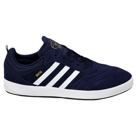 adidas Mark Suciu ADV Shoes in stock at